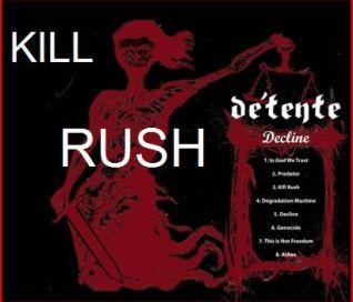 killrush.jpg