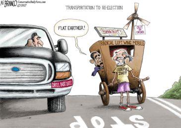 obamaflatearth2.jpg