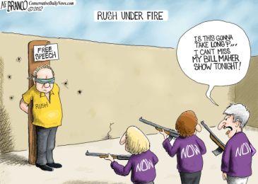rushunderfire.jpg