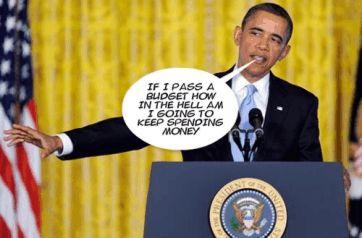 obamabudget1.jpg