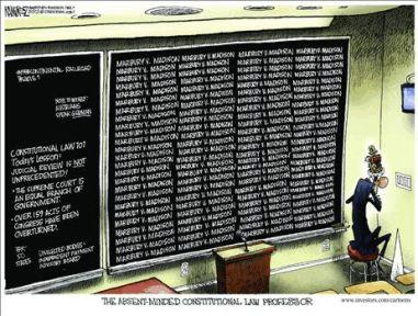 obamaconstituition.jpg