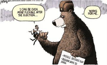 obamaflexible.jpg
