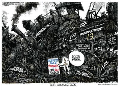 obamabuffert.jpg