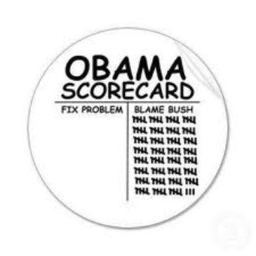 obamafix.jpg