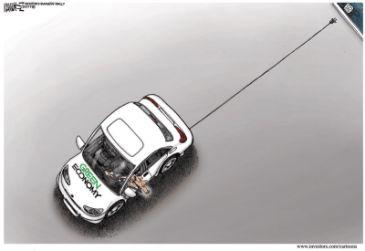 obamagreen.jpg