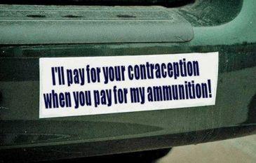 contraception.jpg