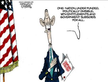 obamacampaign.jpg