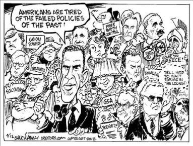 obamafailpolicies.jpg