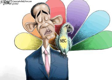 obamanbc.jpg