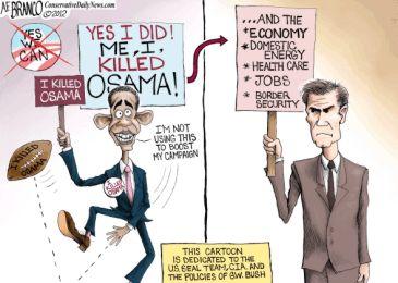 obamavmitt.jpg