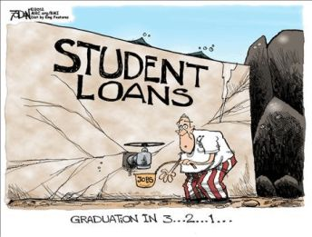 studentloans.jpg