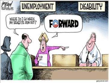unemploydisability.jpg